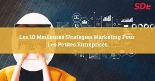 10-strategies-marketing-pme