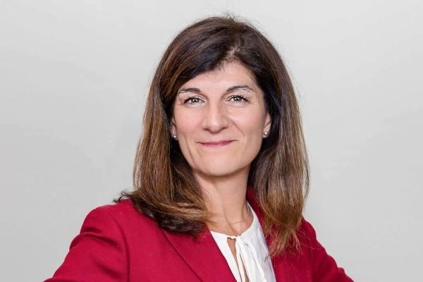 Céline Sauvage