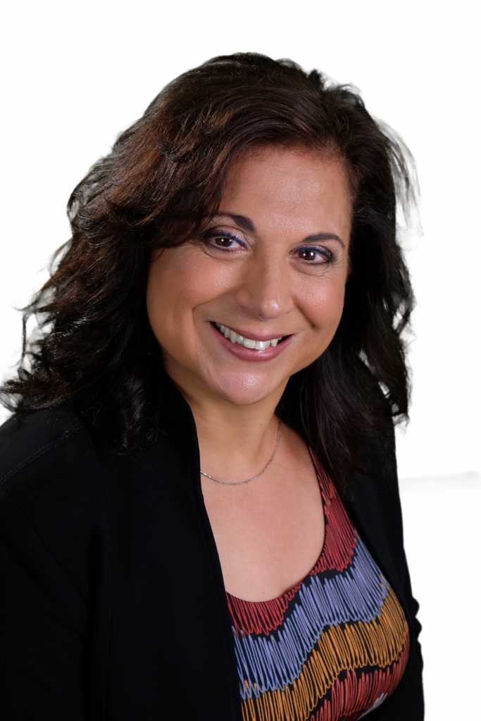 Galia Shukr