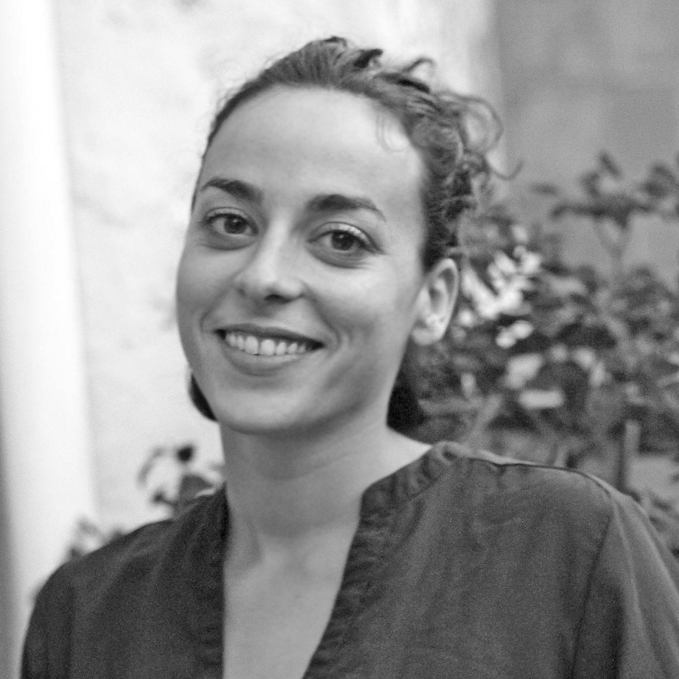 Asmaa Methqal