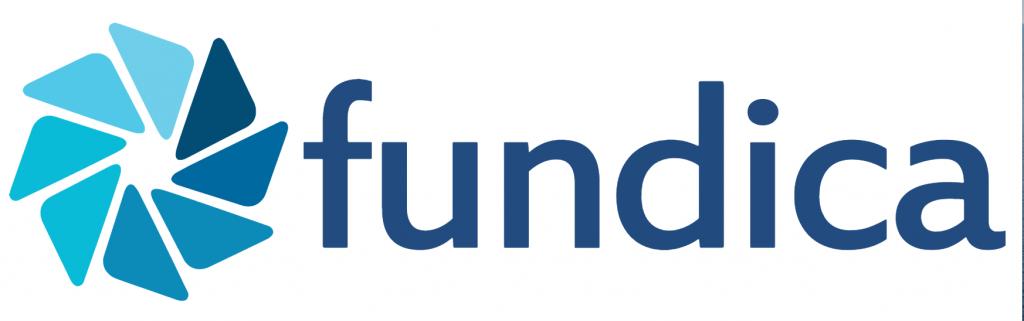 Fundica - Outil de recherche de financement