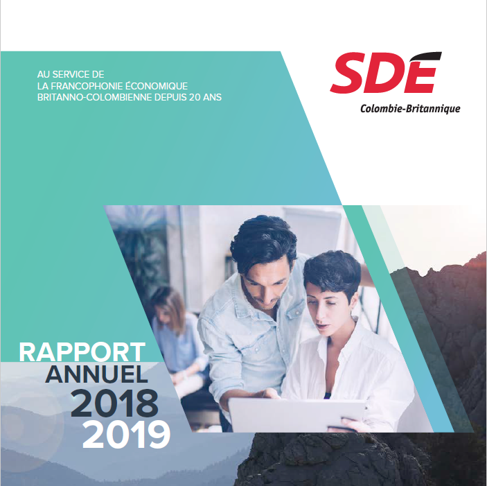 rapport-annuel-2018-2019