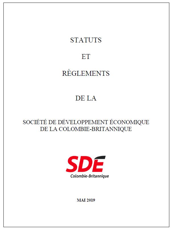 statut-reglement-mai-2019